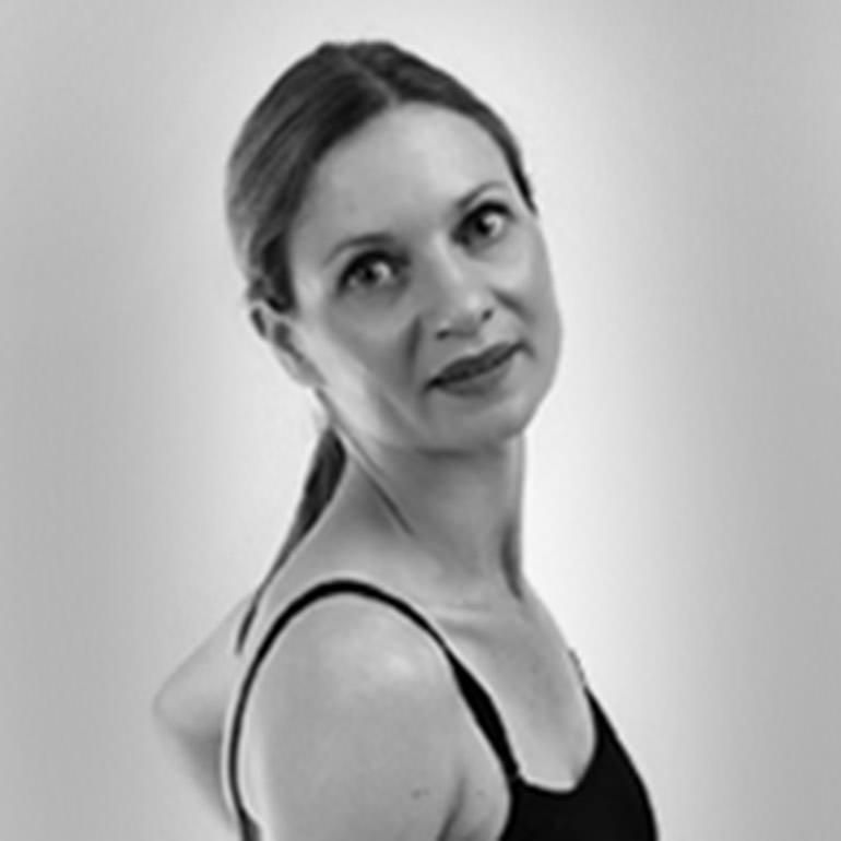 Simone Galkowski
