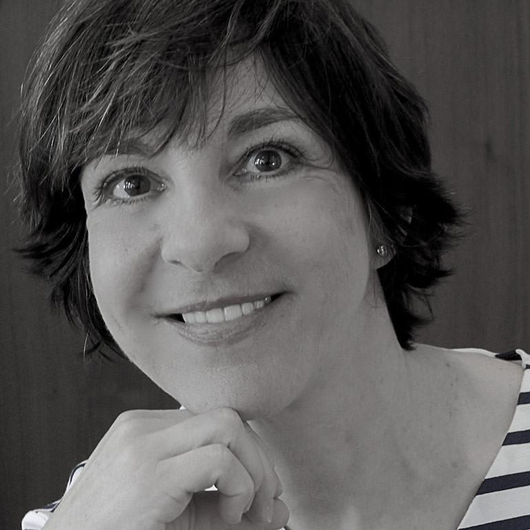 Virginia Schildhauer