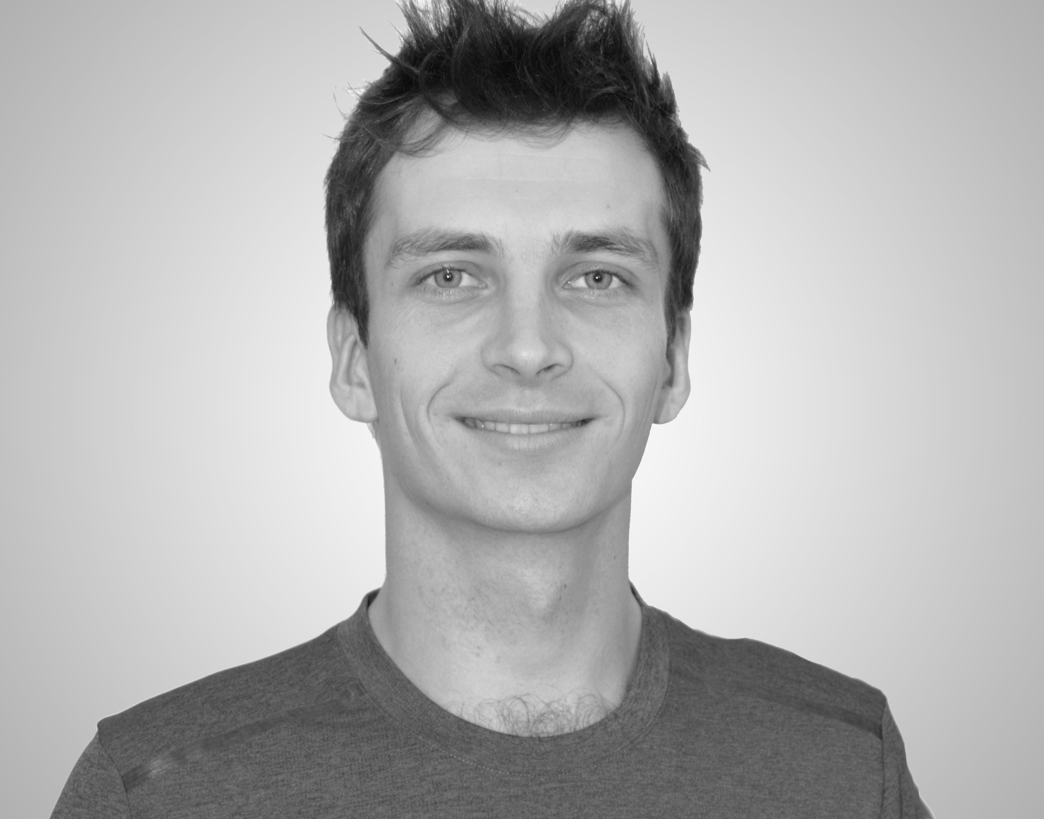 Martin Arezina